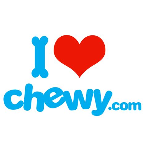 chewy supplies and cat food treats and supplies free shipping at chewy