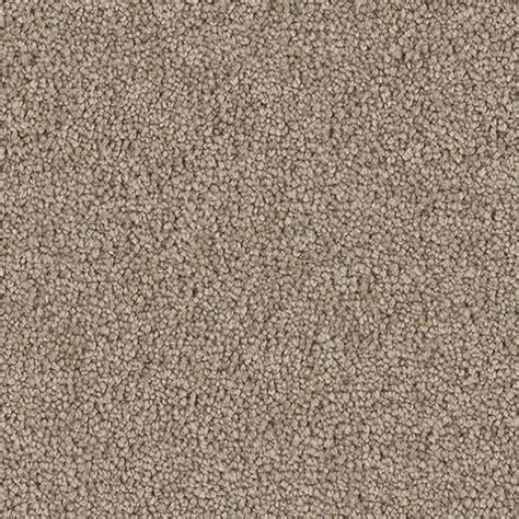 Dream Weaver Montauk Chrome Carpet   San Antonio, Texas