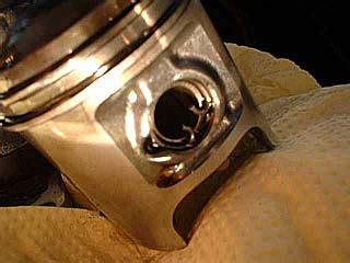 rolläden ersatzteile roller zylinder zylinder roller technik www streetlights