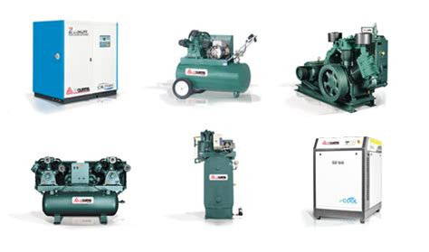 air compressor sales and service in dallas curtis air compressors fs curtis air