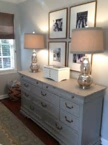 small bedroom dressers 25 best ideas about bedroom dressers on pinterest