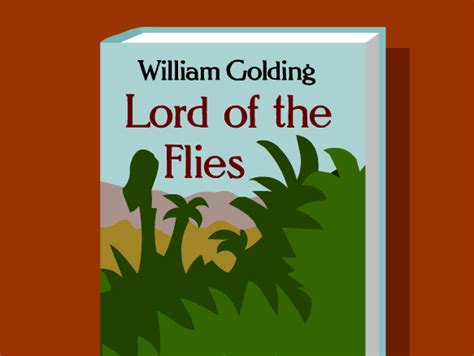 Possible Essay Topics For Lord Of The Flies by Lord Of The Flies Lesson Plans And Lesson Ideas Brainpop Educators