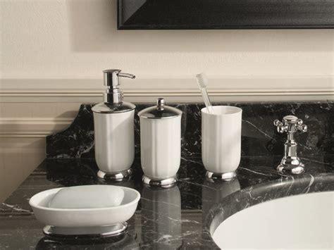 lade di ceramica portaspazzolino in ceramica bicchiere ceramica