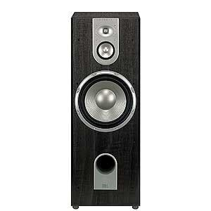 Speaker Middle Jbl who has any feedback on jbl s lower or middle line speakers