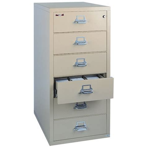 Fireproof Storage Cabinet Fireking 6 2552 C Fireproof Card Check And Note Cabinet