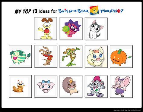 building ideas blog part 9 isabelle s blog world of toy september 2017