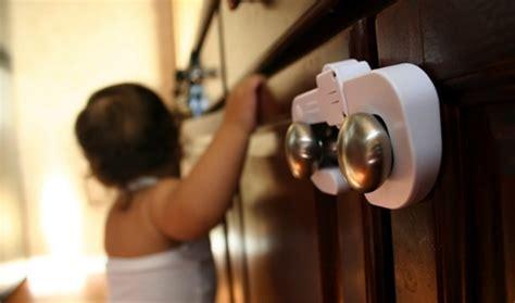 Nursery Safety Tips   Bob Vila