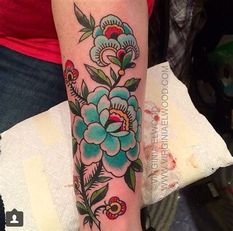tattoo aftercare vivid ink 202 best neo traditional tattoos images on pinterest