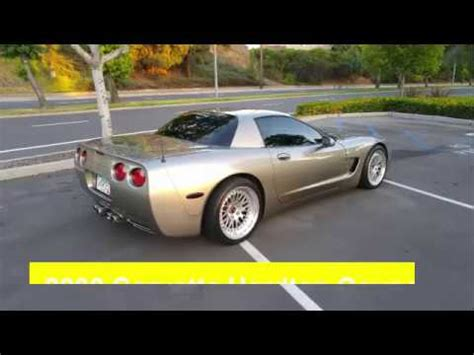 Cheap Fast Cars 10k top 10 fast cars 10k and top 10 fast cheap cars 2017