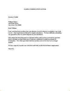 Policy Cancellation Letter Sample Malaysia Policy Cancellation Letter Sample Malaysia Policy