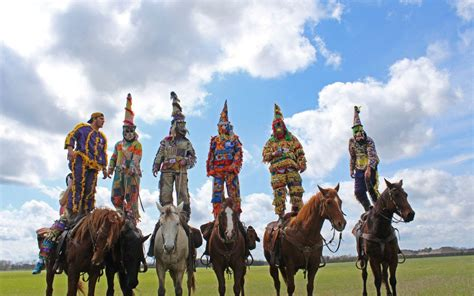 cajun traditions cajun mardi gras celebrations slap ya