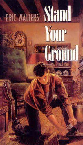 Buku Ground Handling By Pesan Buku jual buku stand your ground murah yes24 co id
