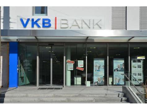 vkb bank linz quot vkb bank volkskreditbank ag filiale linz froschberg