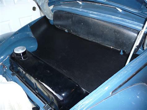 boat carpet ta fl vw beetle trunk carpet kit carpet vidalondon