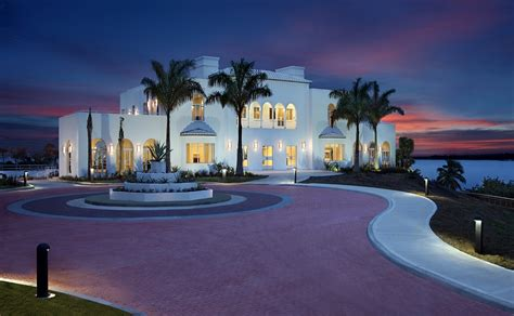 The Mansion at Tuckahoe   Venue   Jensen Beach, FL