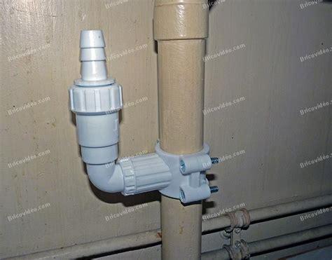 Rallonge Evacuation Lave Vaisselle 5994 by Installation 233 Vacuation Lave Vaisselle Probl 232 Me