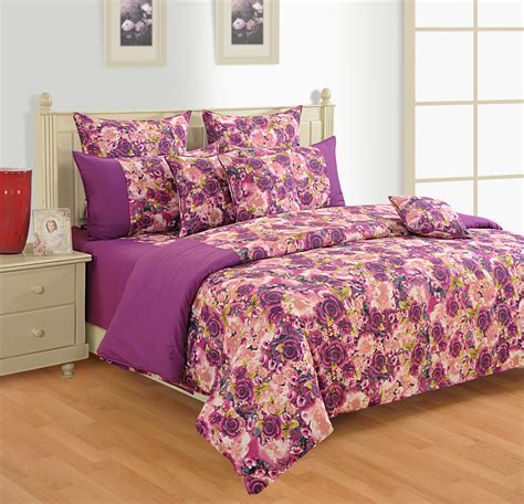 best bedding brands best bed cover shop in bangalore offered luxury brands