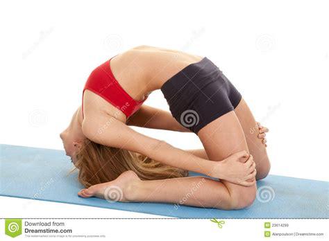 free bend over bending over bendover bends over bent bending over backwards royalty free stock images image