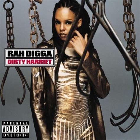 rah digga curtains rah digga dirty harriet cd album at discogs