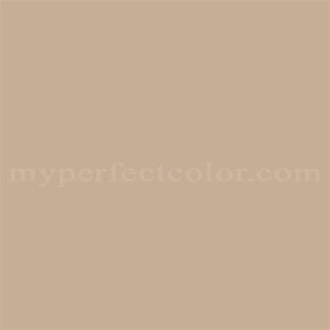 benjamin af 130 truffle new aura paint color myperfectcolor