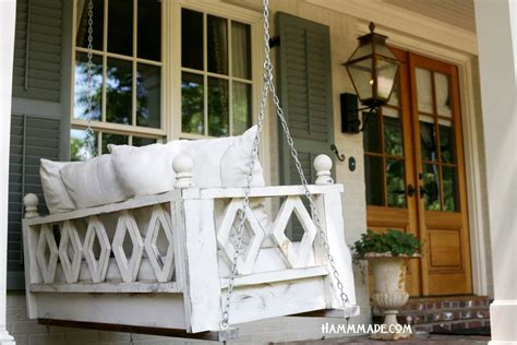 custom swings porch swings designs picture pixelmari com