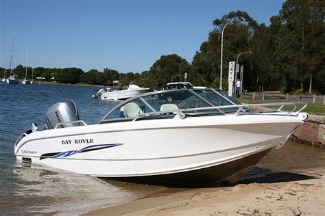 runabout boats for sale in sc 87 aluminum runabout boat 21 phantom special edition