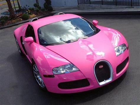 pink bugatti bugatti pink interior wallpaper