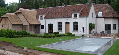 architekt limburg architect veerle dreesen te hasselt limburg