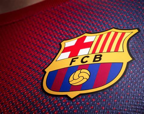Barca Logo 06 fc barcelone coupe du monde 2018 football fifa russie