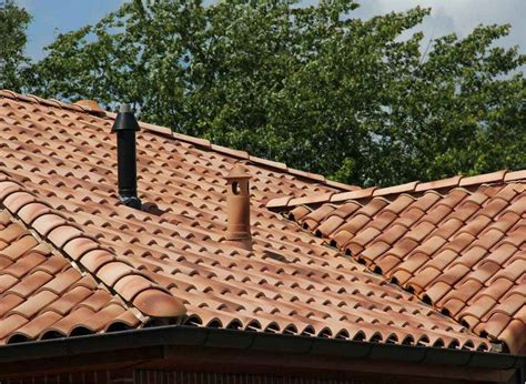 ancient clay roof tiled buildings clay roof tiles synergy building systems building
