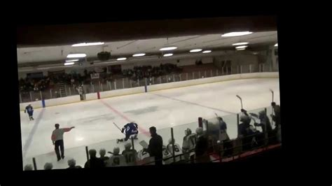 minnesota high school hockey sections sick celly minnesota high school hockey section 1aa