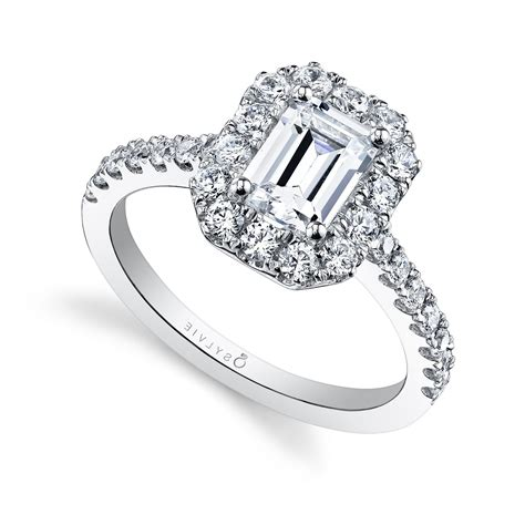 zales black engagement rings caymancode