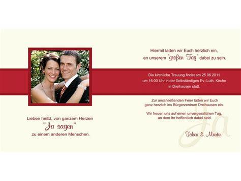 Einladungskarten Hochzeit Ja by Hochzeitskarte Hochzeitseinladung Einladung Hochzeit