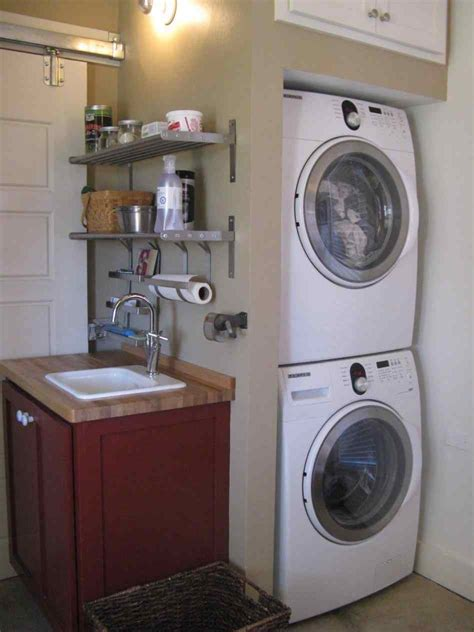Utility Cabinets For Laundry Room For Cabinet Kmswm Utility Laundry Room Sink Ikea Cabinets For Cabinet Kmswm With Home