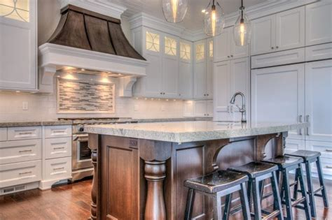 interior home design spanish fork utah kitchen decorating and designs by joe carrick design