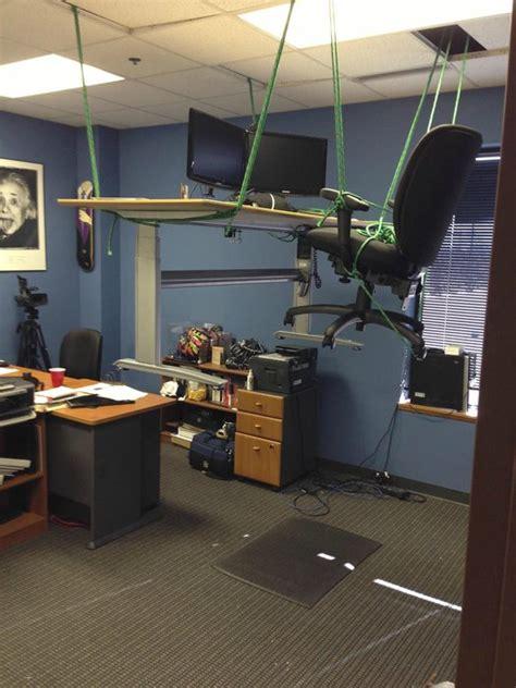 bureau patron d 233 co bureau du patron
