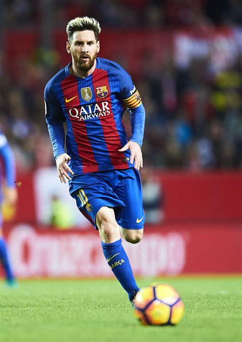 barcelona la liga barcelona vs malaga live stream watch la liga online