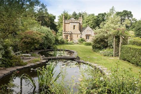 castles for sale in england molly s lodge is a 1 bedroom castle for sale in the uk