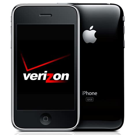 verizon iphone rumor  million cdma iphones