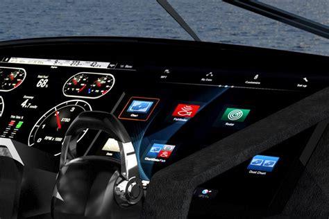wajer yachts heeg wajer yachts introduceert de wajer 55s een lichtere