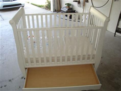Morigeau Lepine Crib by 20 Absolute Morigeau Crib Wallpaper Cool Hd
