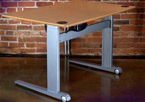 standing desk measurements standing desk guide measurements exles and benefits