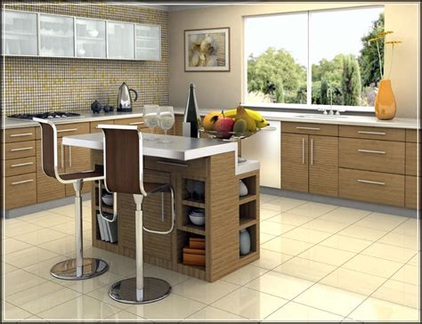 select kitchen design select kitchen design ideas and layout modern kitchens