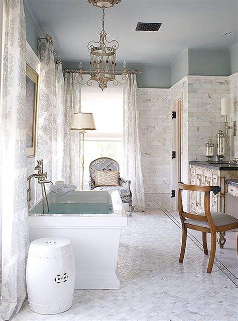 Masters Bathroom Stool 10 Master Bathroom Ideas To Inspire Your New Oasis