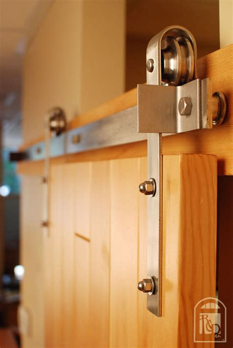 home hardware interior doors image gallery interior barn door hardware