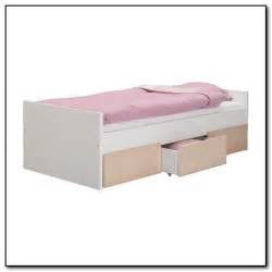 Twin Beds Ikea Ikea Twin Bed With Storagehome Design Ideas Beds Home