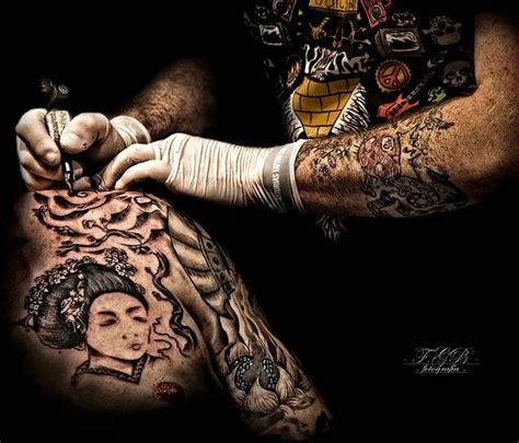 tribal tattoo yakuza school japanese yakuza designs