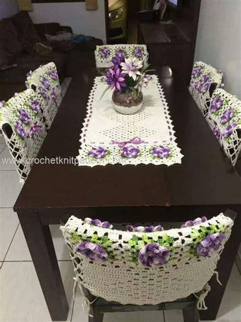 crochet patterns for home decor home decor crochet patterns part 16 beautiful crochet
