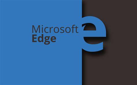 Microsoft Edge microsoft edge chrome extensions converter app available