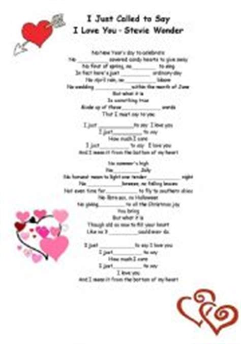 s day song worksheets teaching worksheets 180 s day